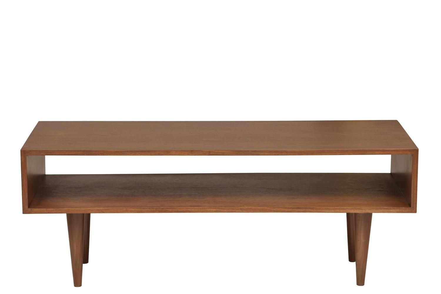 Midcentury Modern Coffee Table Tables Living