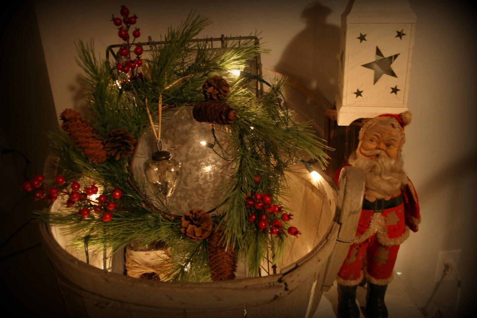 Midwest Cottage Finds Favorite Christmas Decor