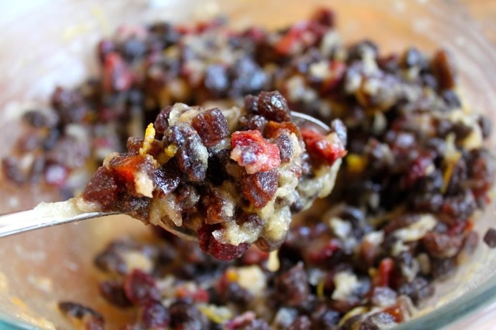 Mincemeat Filling Pies Make Now Christmas