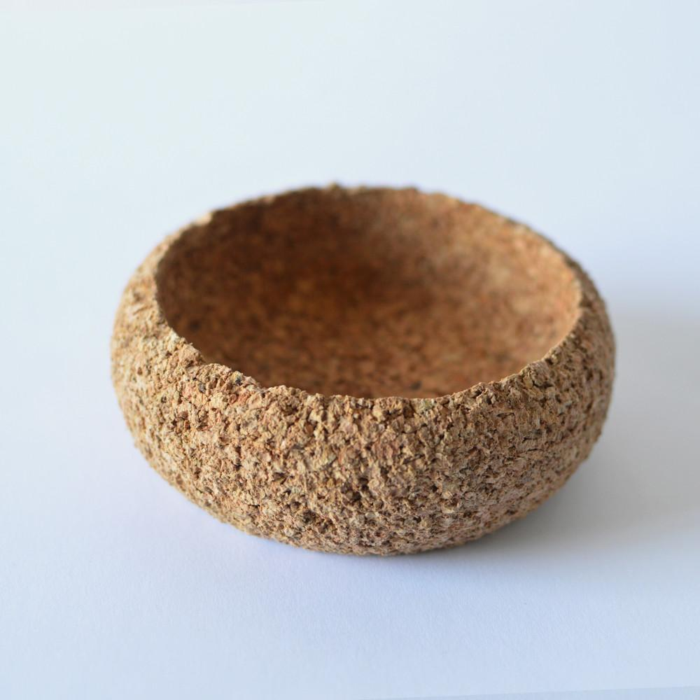 Mini Cork Planter Brit Shop Diy Classes