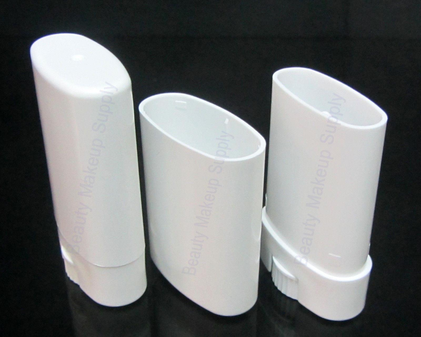 Mini Lotion Bar Lip Balm Container Solid Similar Items
