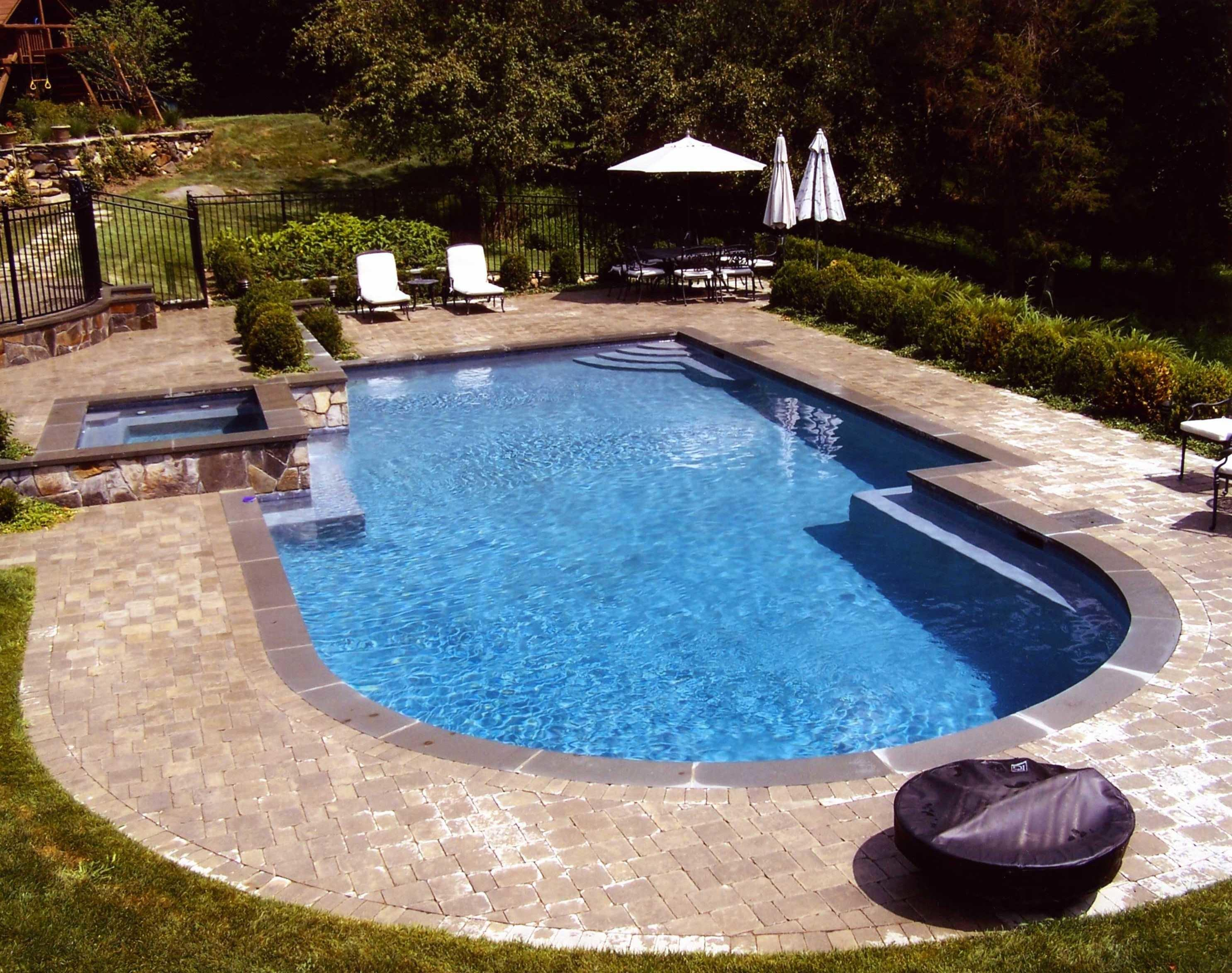 Mini Swimming Pool Designs Officialkod