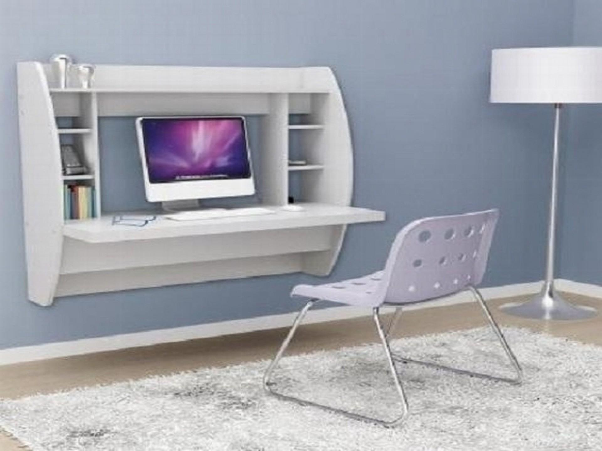 - 37 Trendy Hideaway Desk Ideas That Will Change Your Home (Stunning