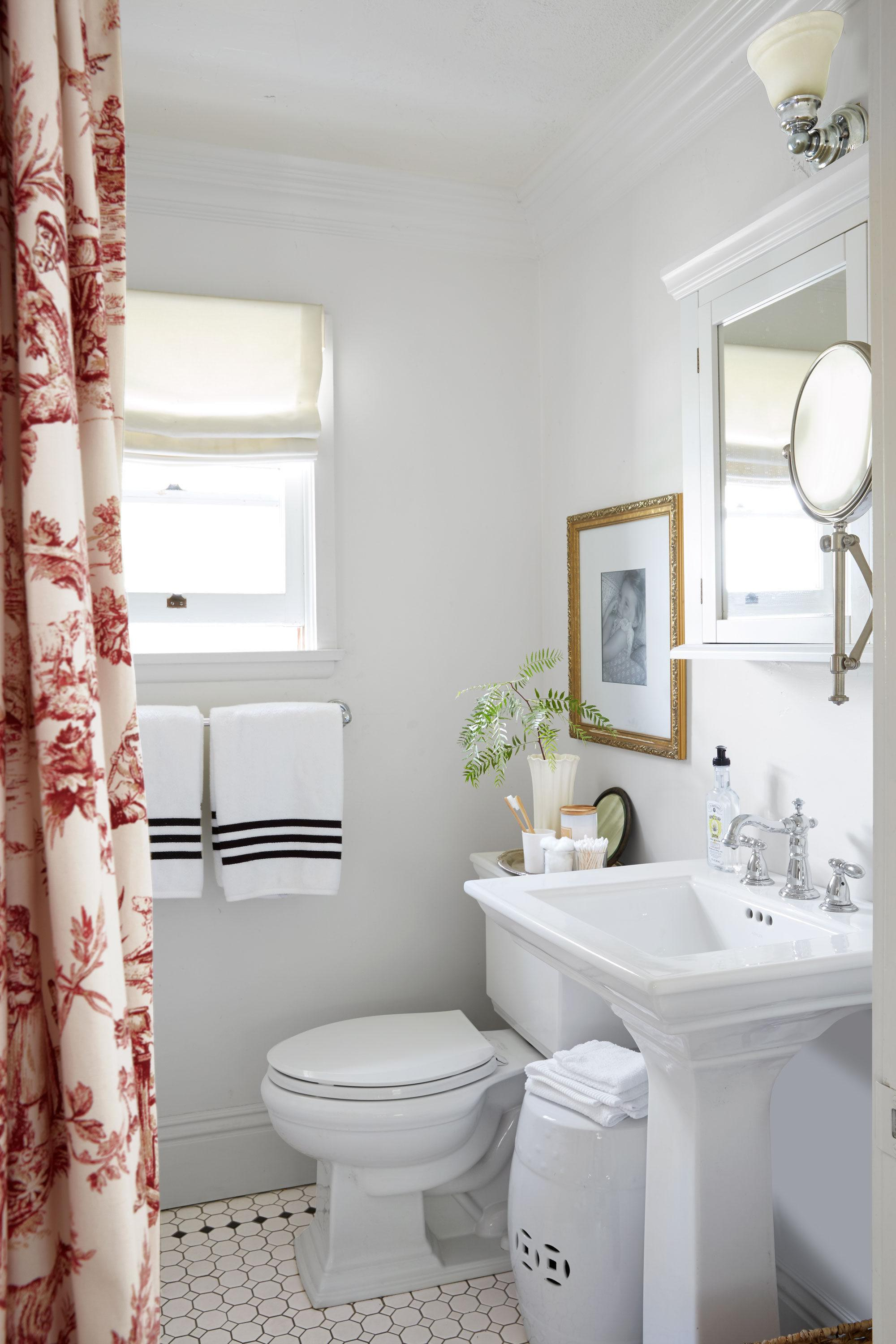 38 Captivating Modern Bathrooms Budget Designs That Will Leave You Breathless Pictures Decoratorist