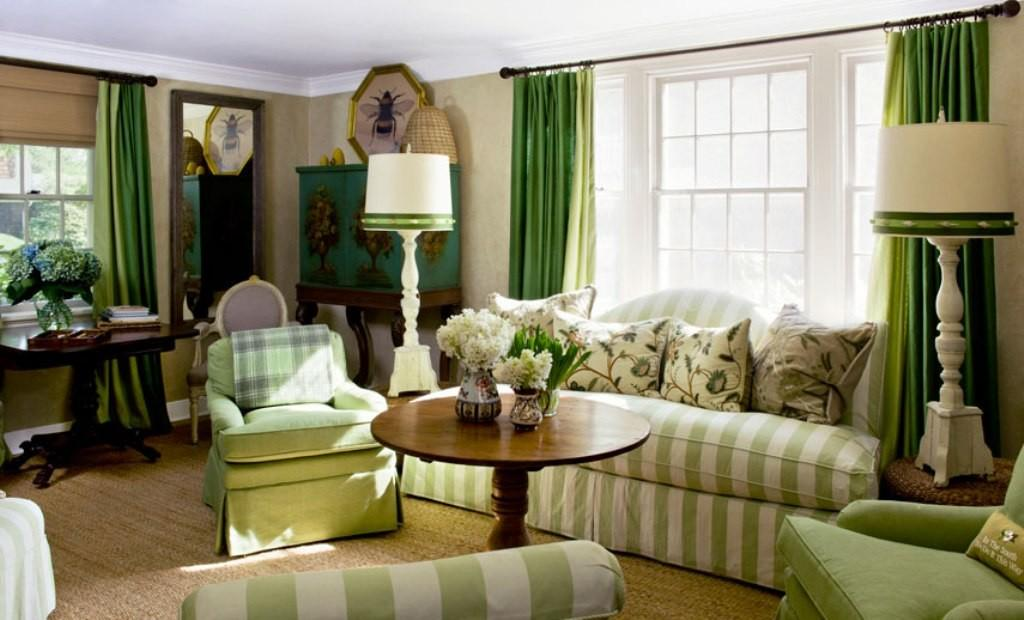 Mint Green Living Room Wall Tedx Decors Awesome
