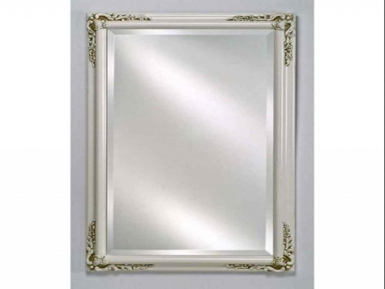 Mirror Walls Large Contemporary Wall Mirrors Small Circle
