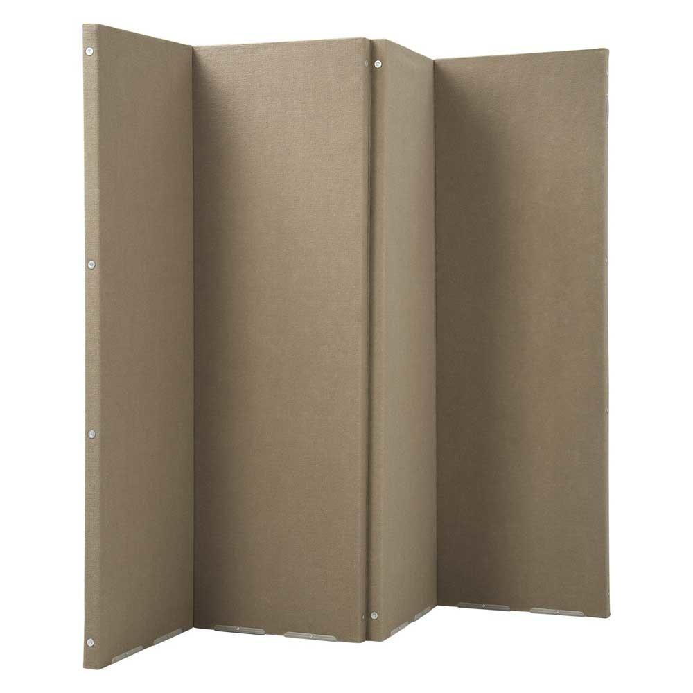 Mobile Room Dividers Benefits