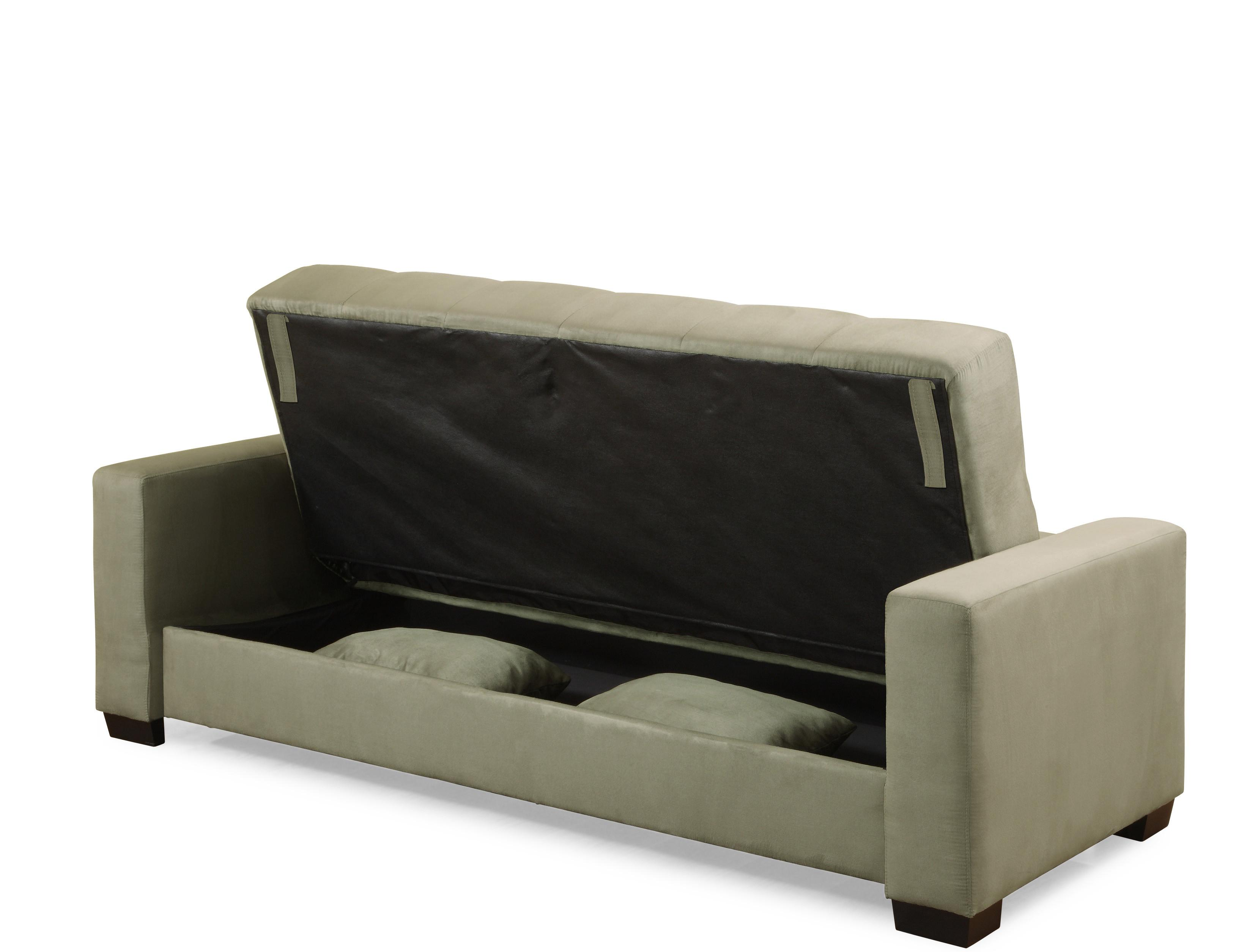 Models Convertible Sofa Bed Which Should Purchase