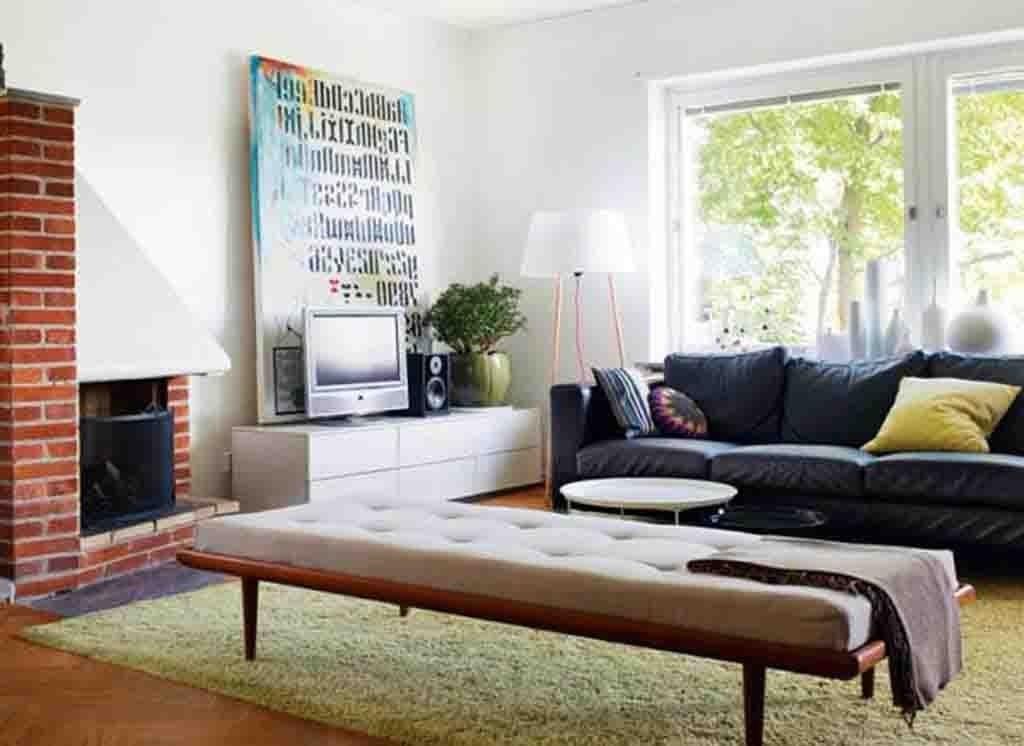 Modern Apartment Decor Budget Showy