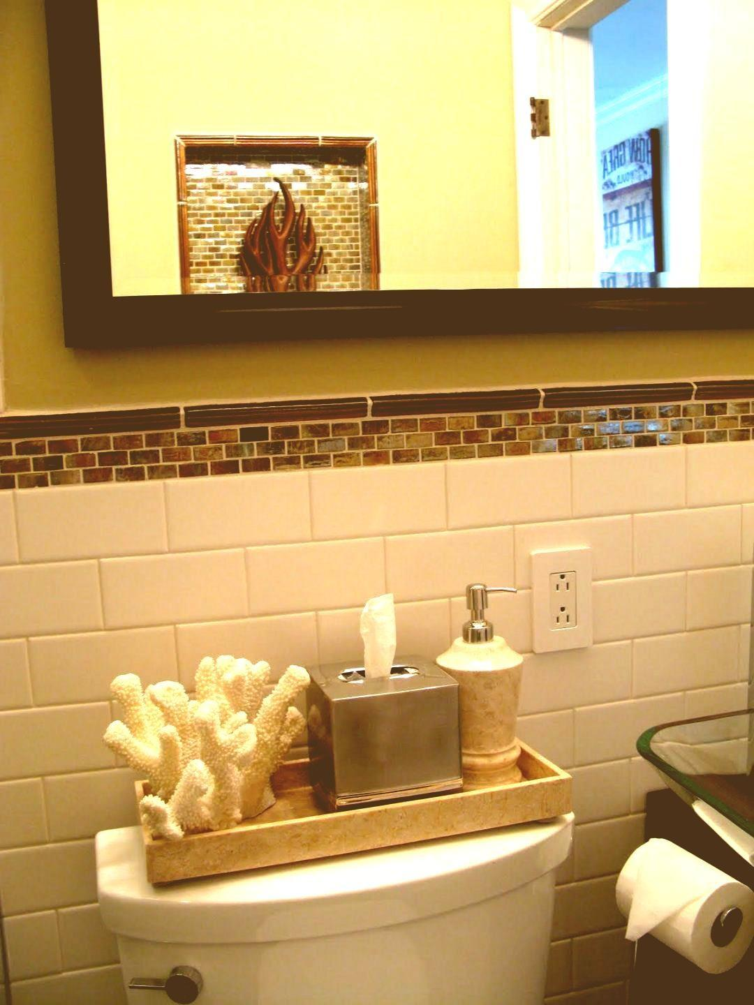 Modern Bathroom Ideas Budget Low Accessories Photos