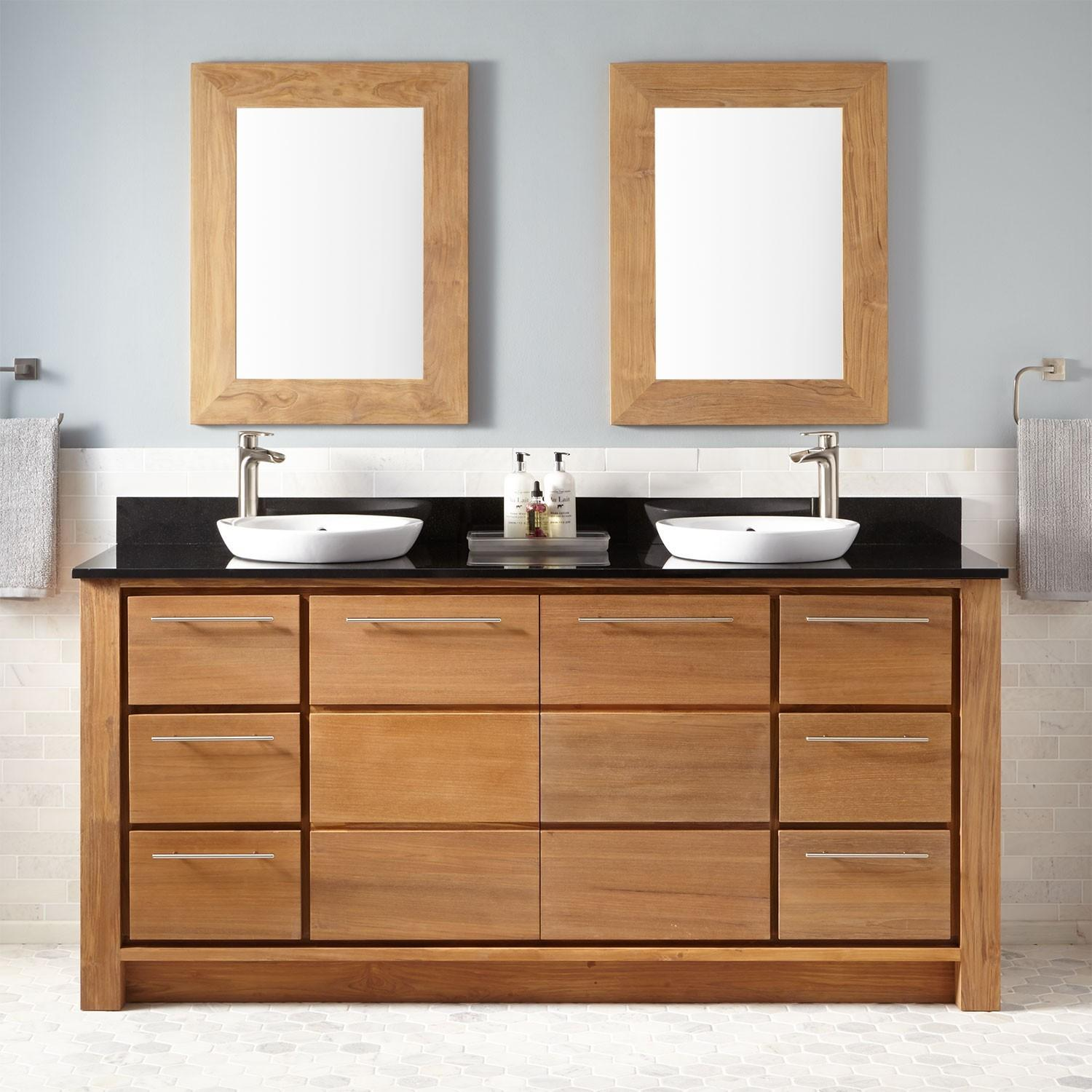 Modern Bathroom Vanities Officialkod