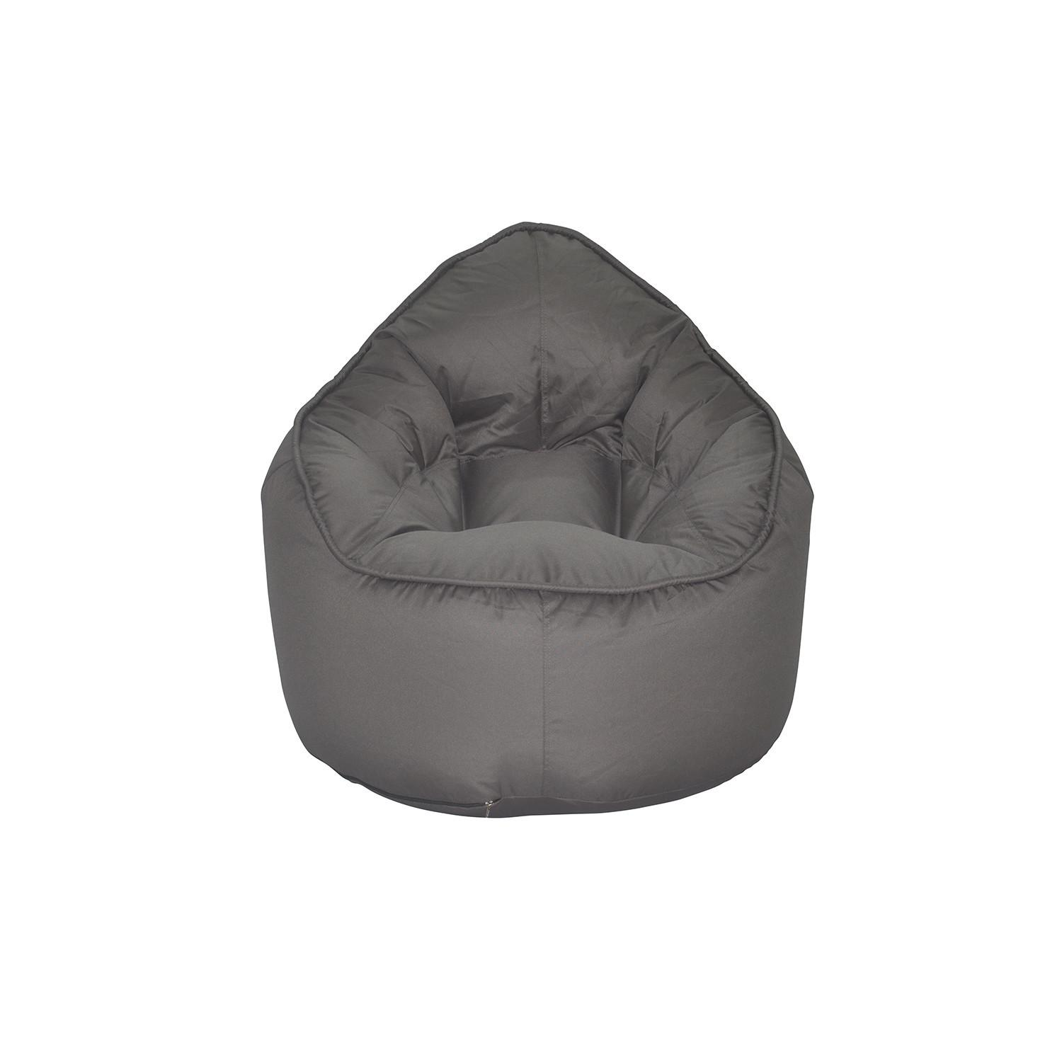 Modern Bean Bag Pod Chair
