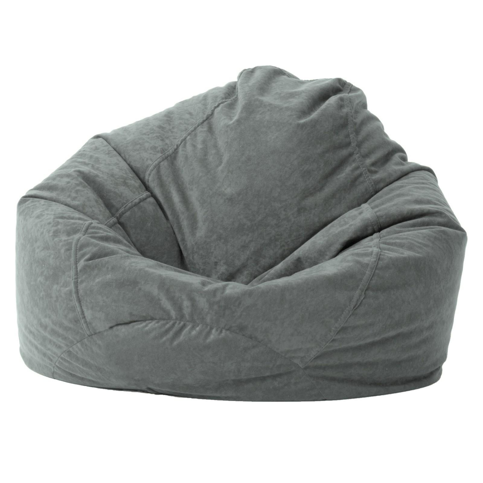 Modern Beanbags Allmodern Bean Bag Chairs Calgary
