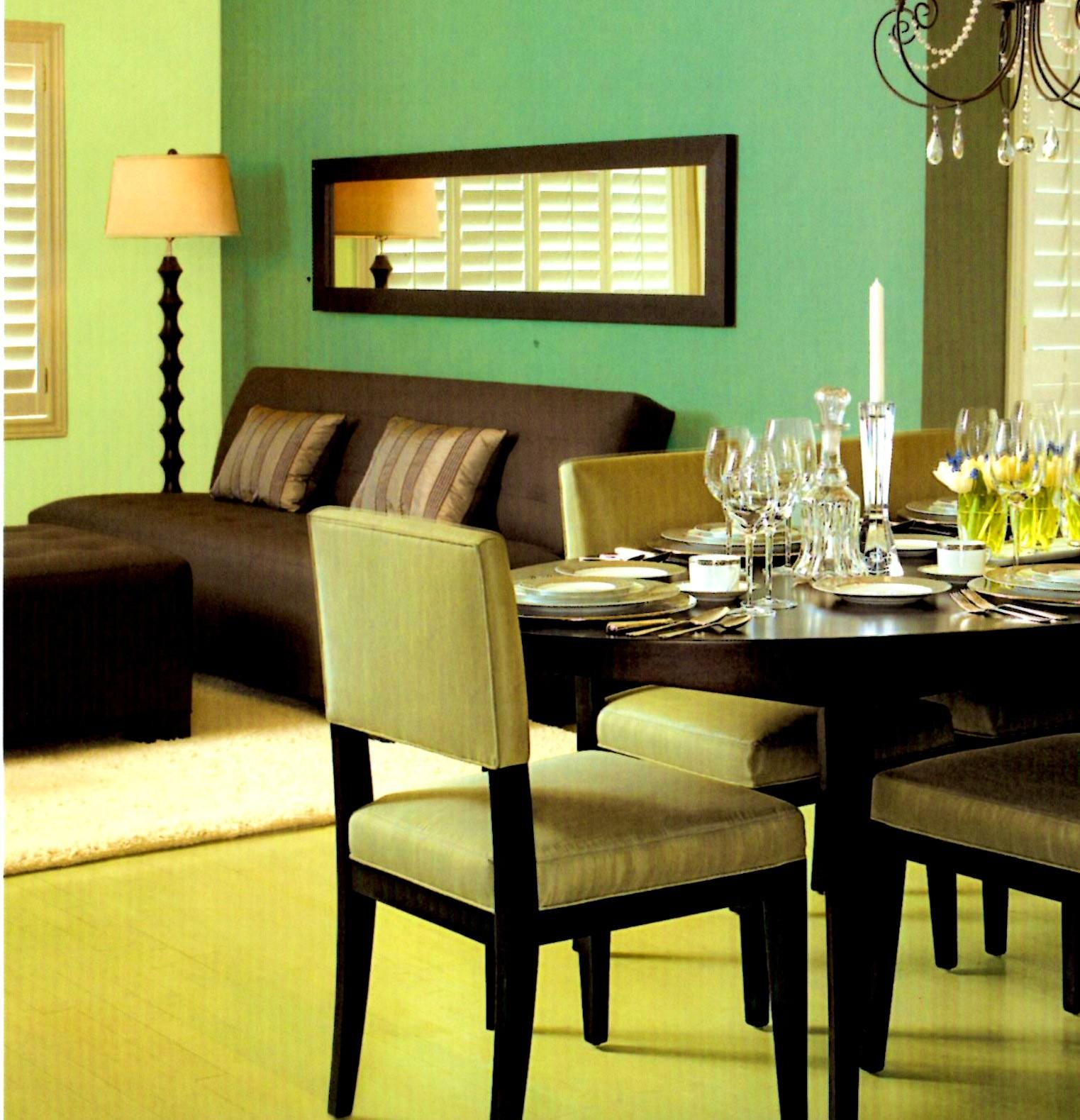 Modern Bedroom Chair Small Accent Chairs Dining Room