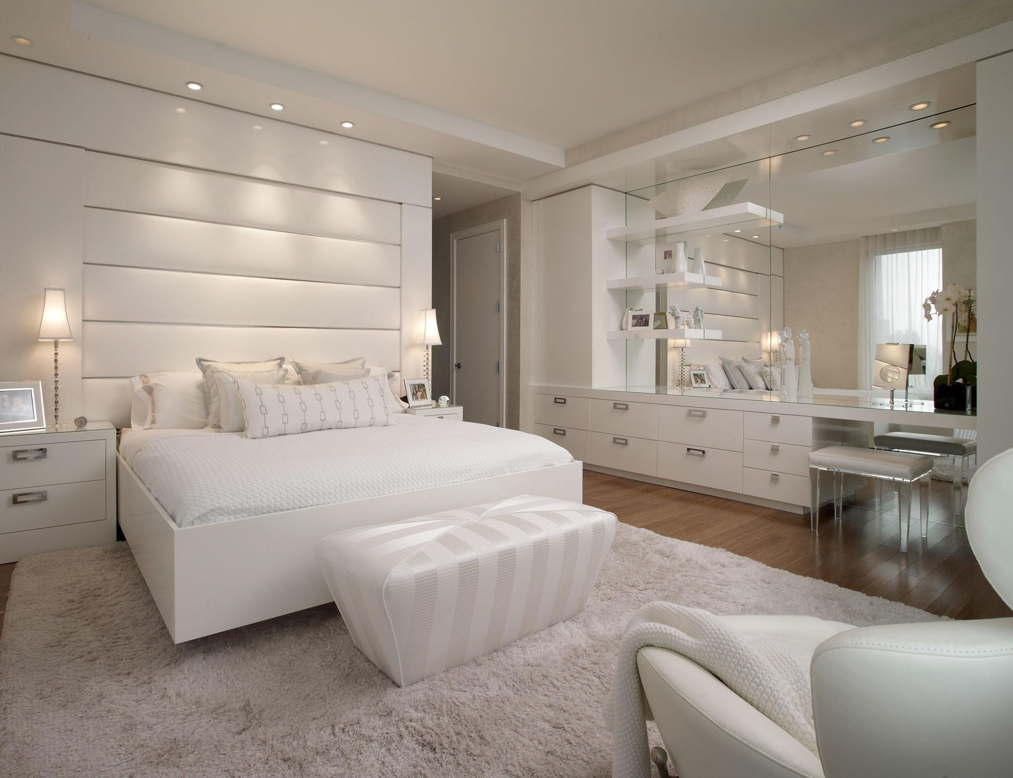 Modern Bedroom Decorating Ideas Inspirational Bedrooms