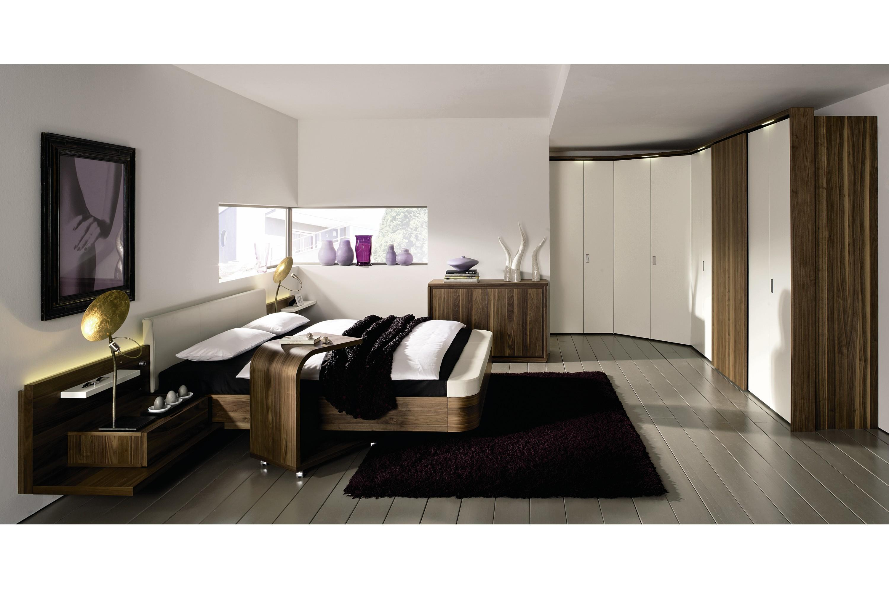 Modern Bedroom Design Photos Dands