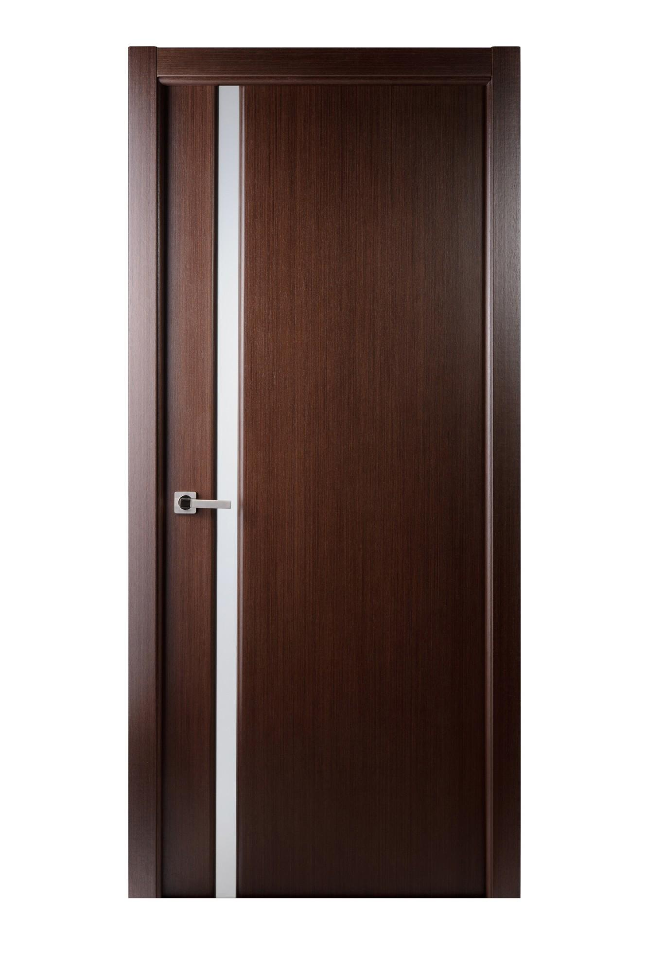 Modern Bedroom Door Designs Ways Fit Your Interior