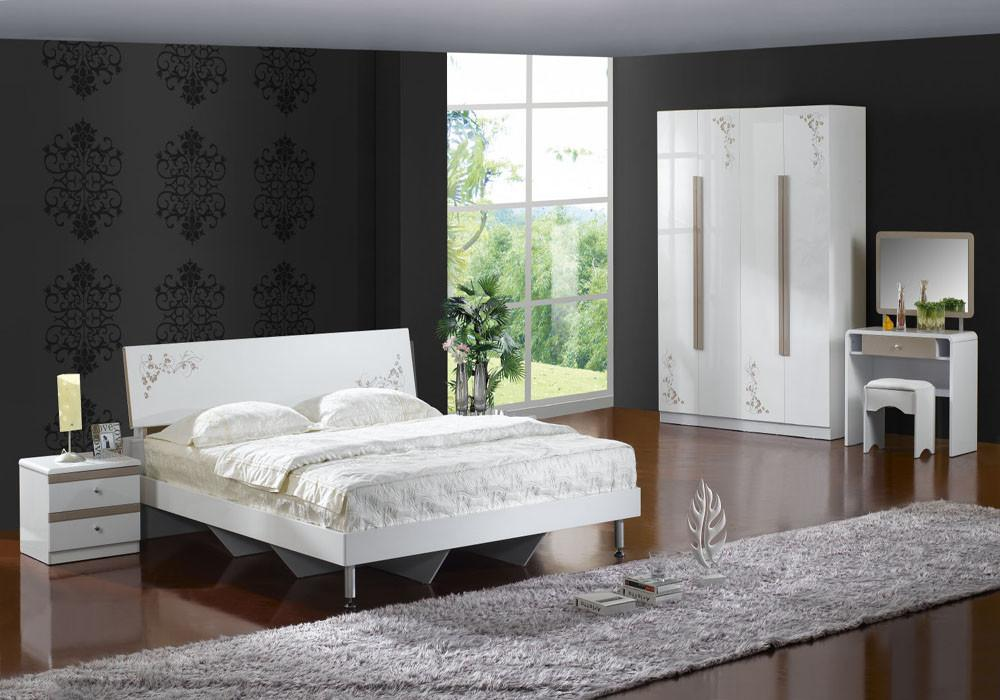 Modern Bedroom Furniture Cheap Dands
