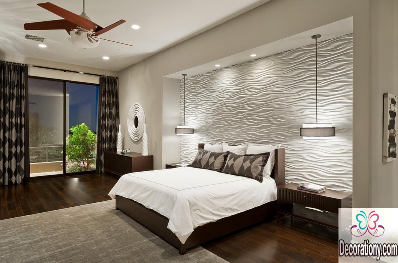 Photo Of Bedroom Lighting Ideas That Are Full Of Ideas Fantastic