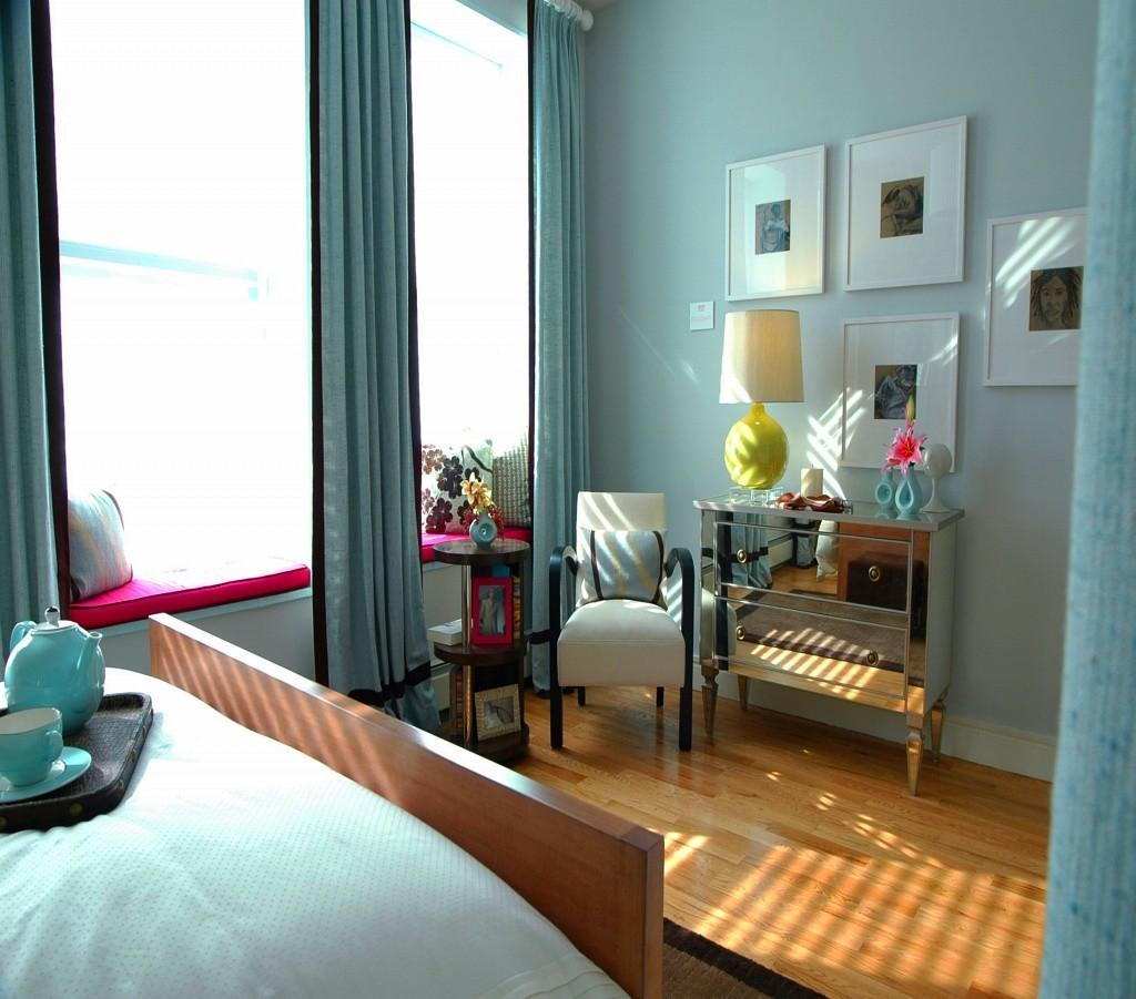 Modern Bedroom Paint Colors Elegant Color