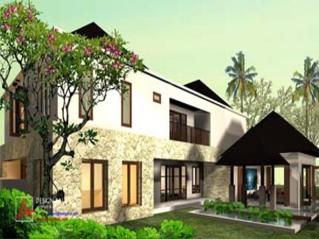 Modern Bedrooms House Designs Alabang Philippines