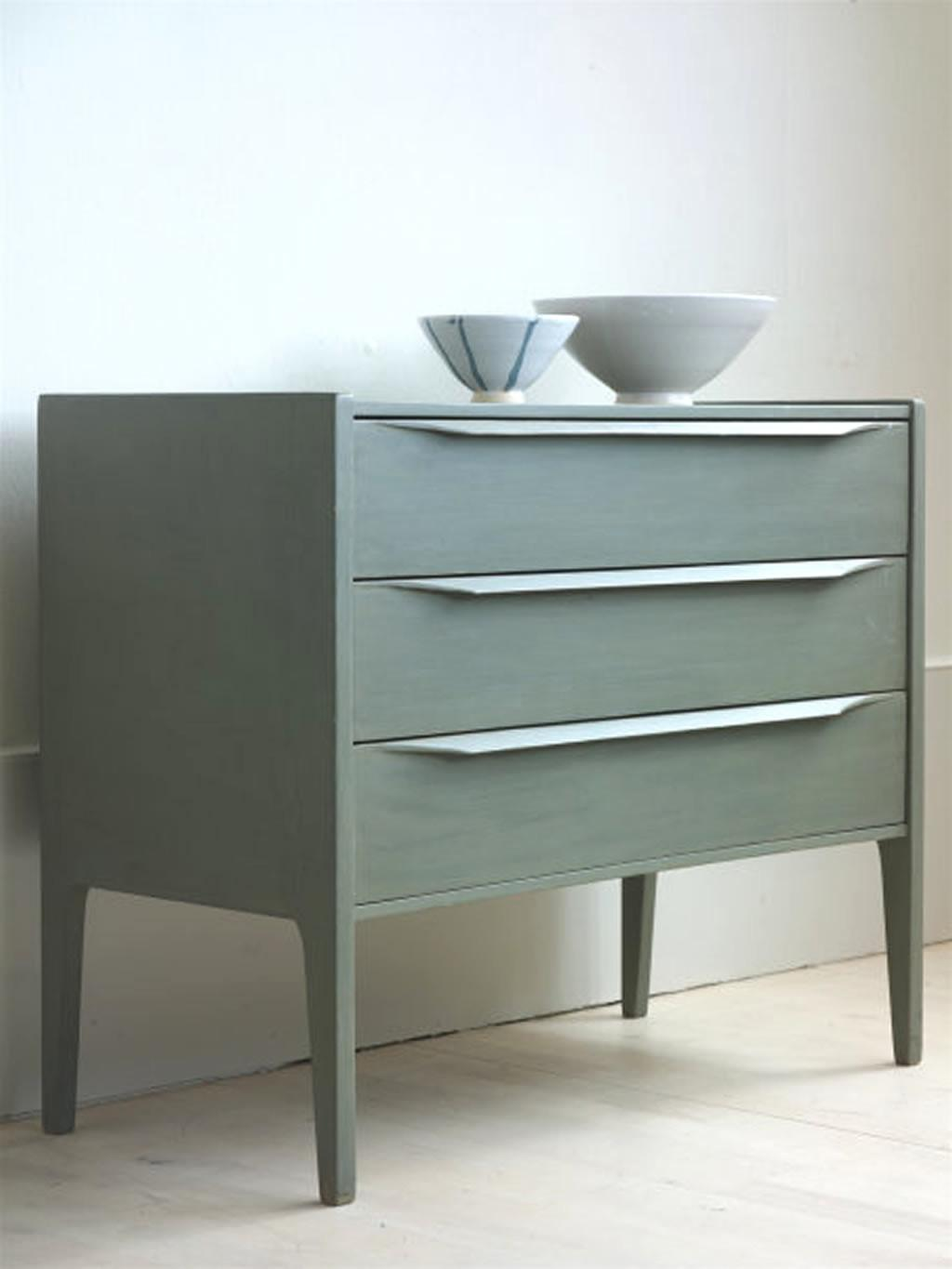 Modern Bedside Tables White Quickinfoway Interior Ideas