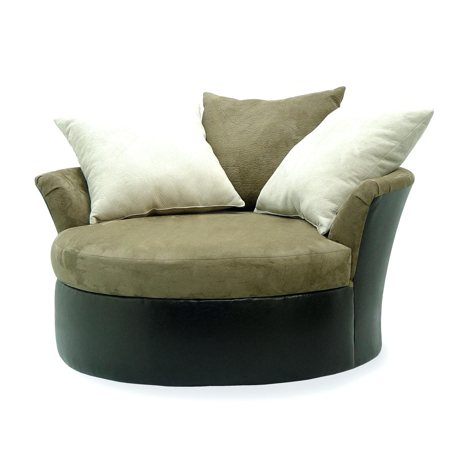 Modern Chaise Lounge Chair Mariaalcocer