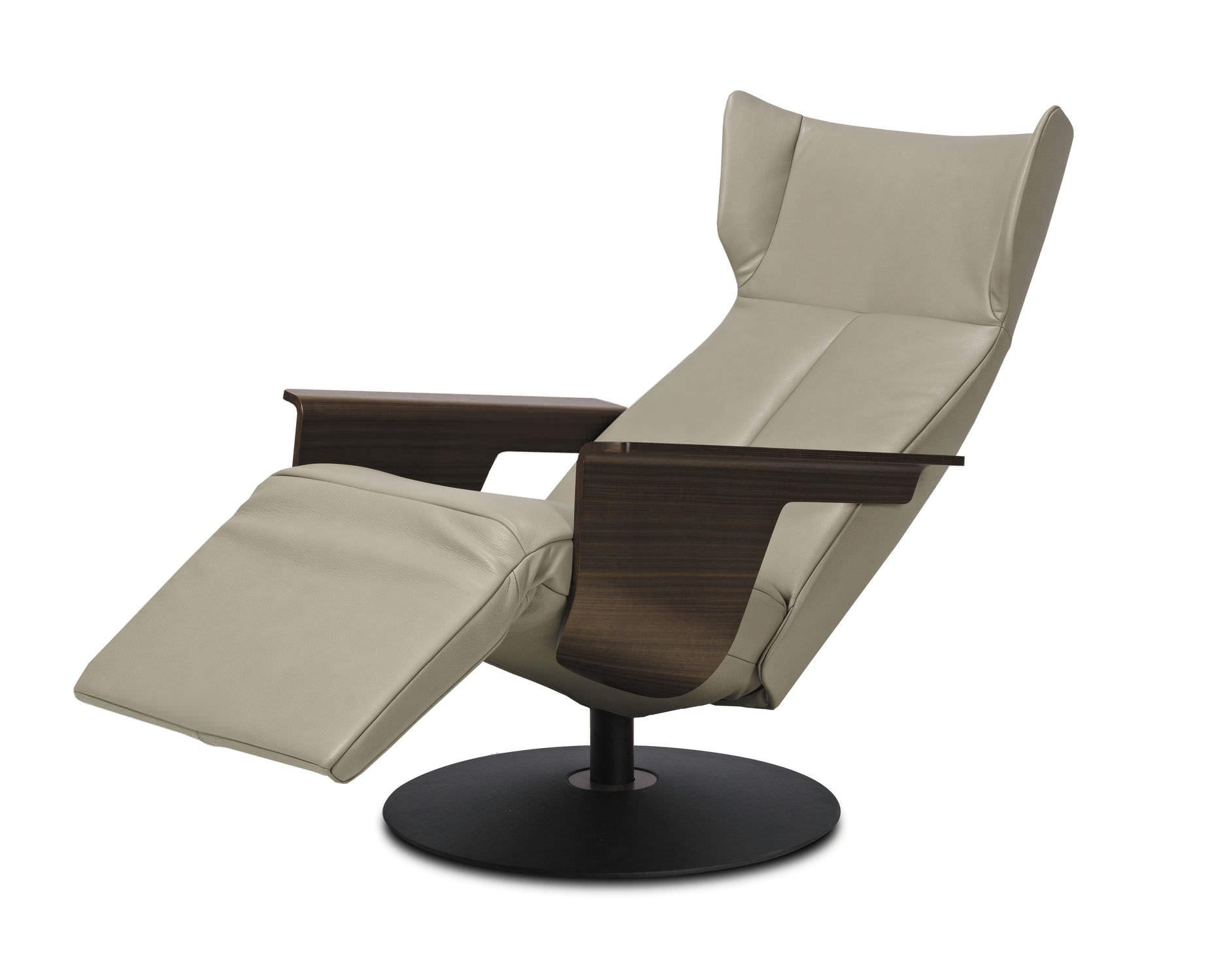 Modern Comfortable Chairs Quality Interior