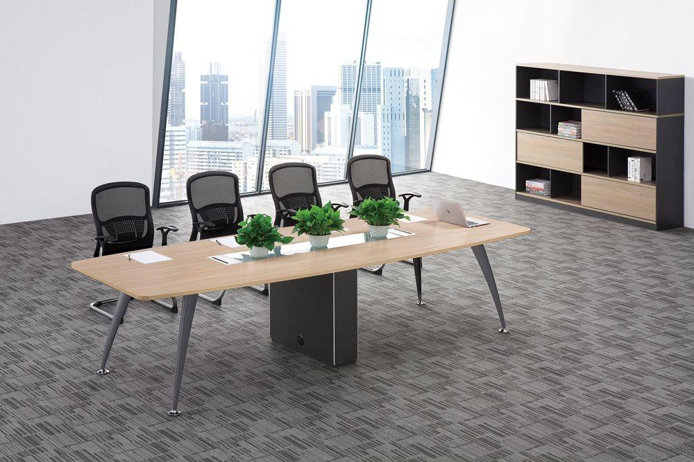 Modern Conference Table Office 2016 New Design Buy