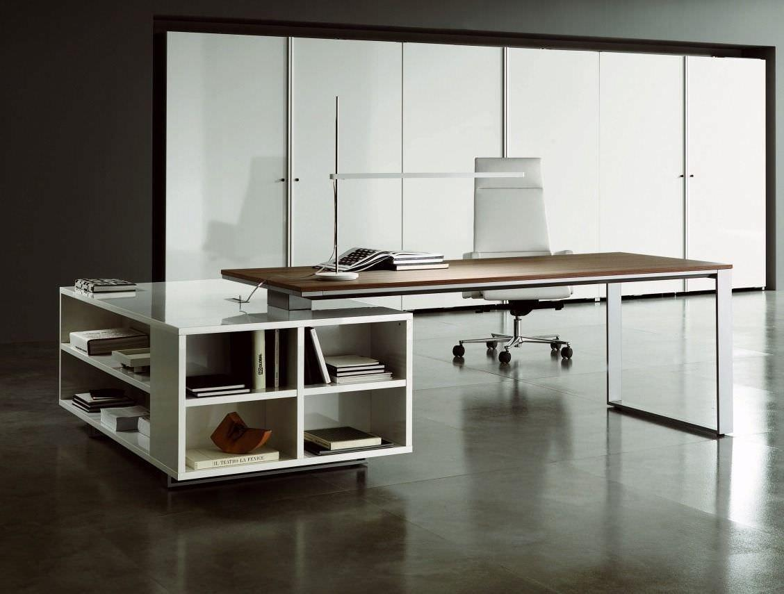 Modern Conference Tables Glass