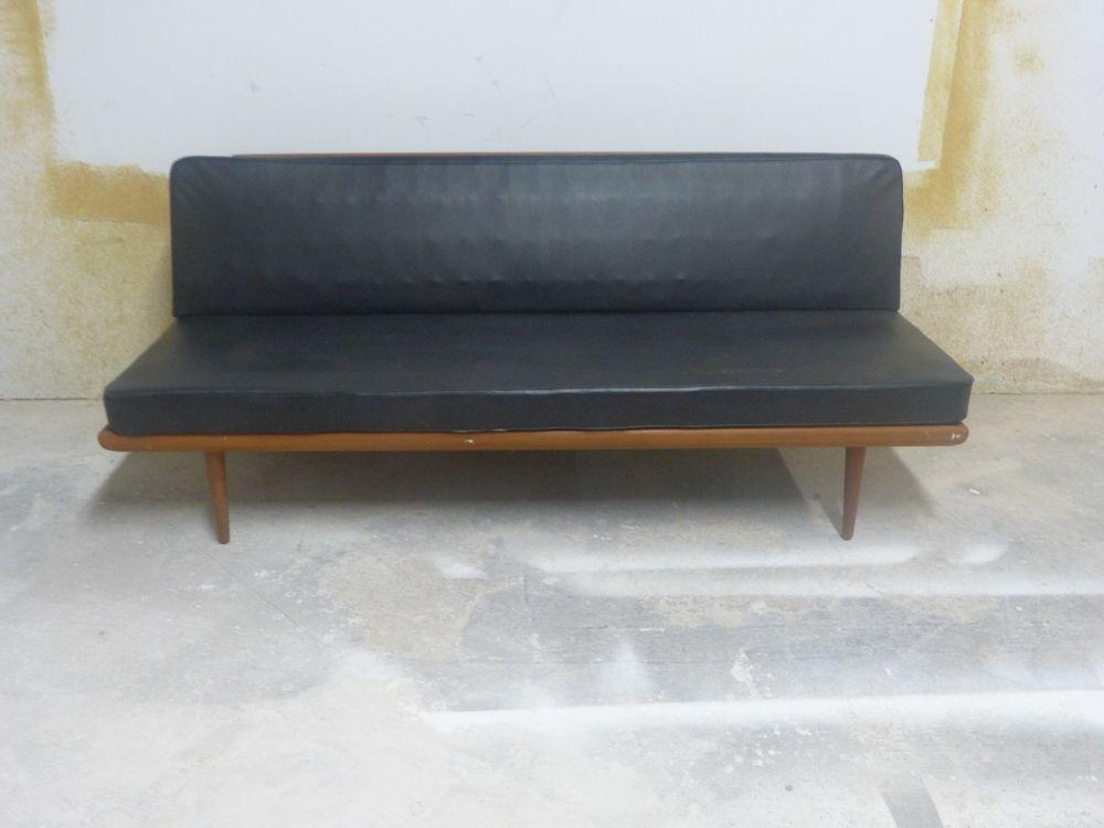 Modern Daybed Foldable Japanese Couch Sofa
