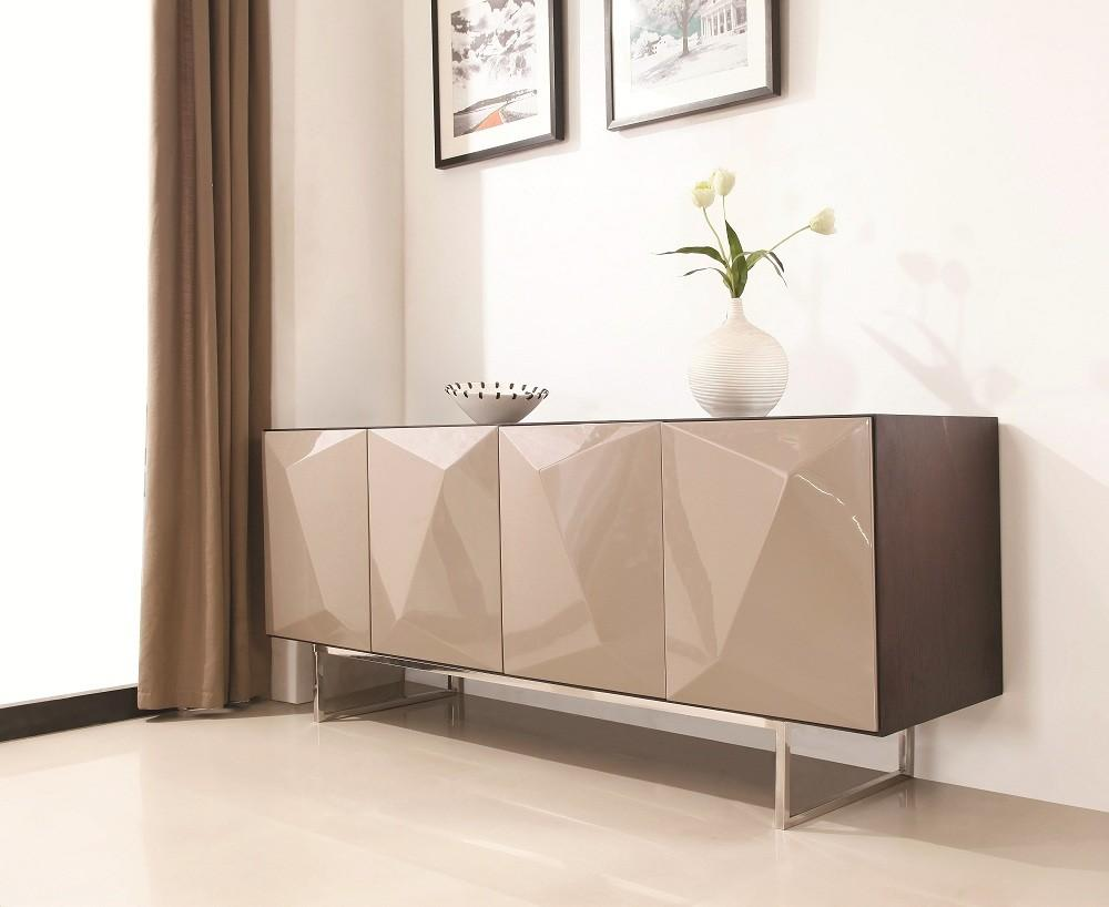 Modern Dining Room Sideboards Buffets Dands