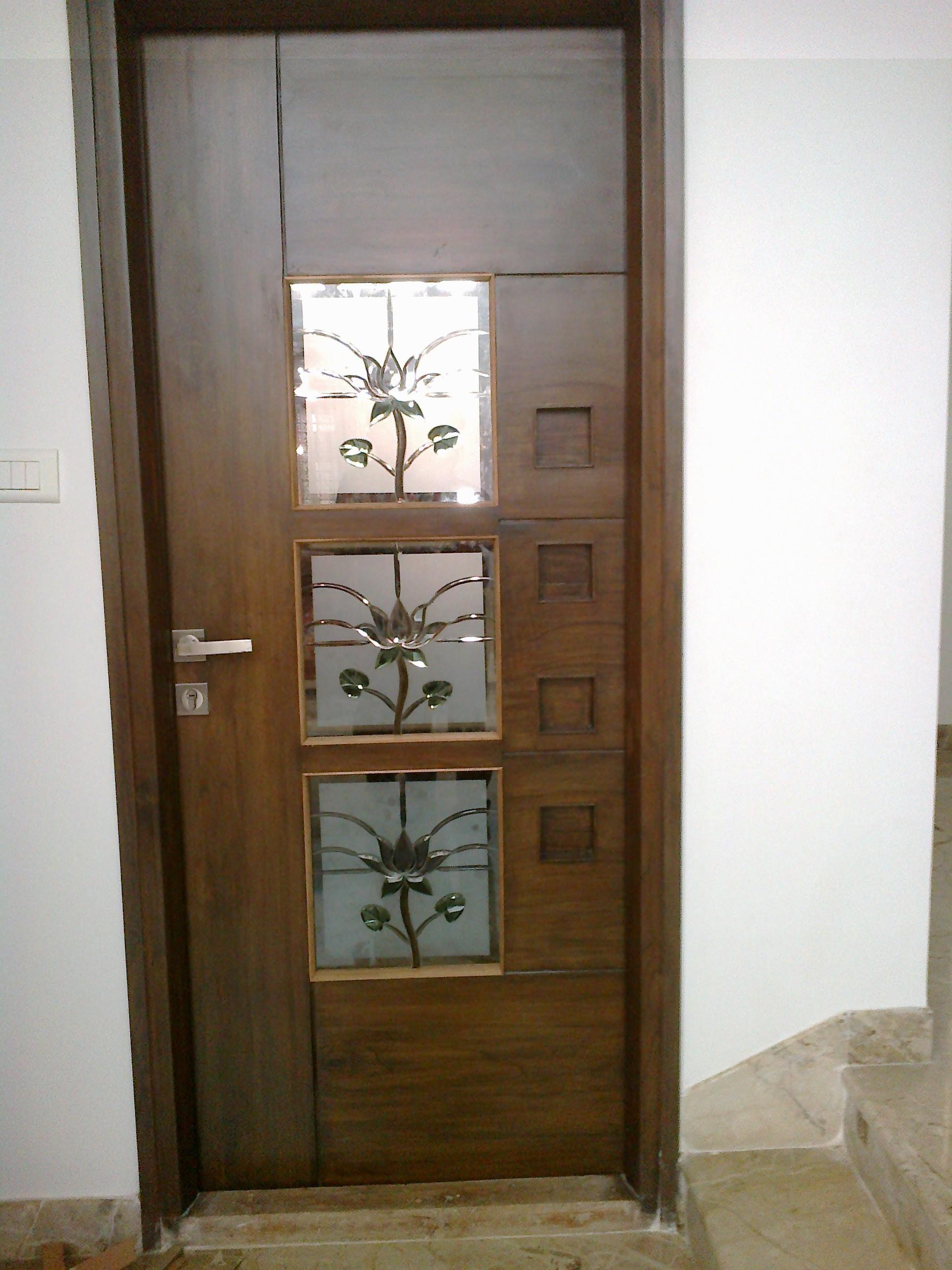 Modern Door Designs Rooms Surripui