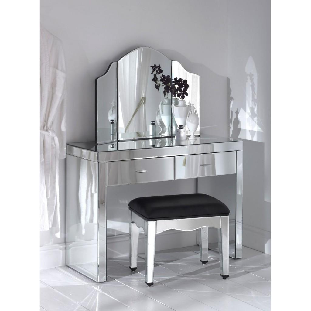 Modern Dressing Table Design Malaysia Photograph Best Desi