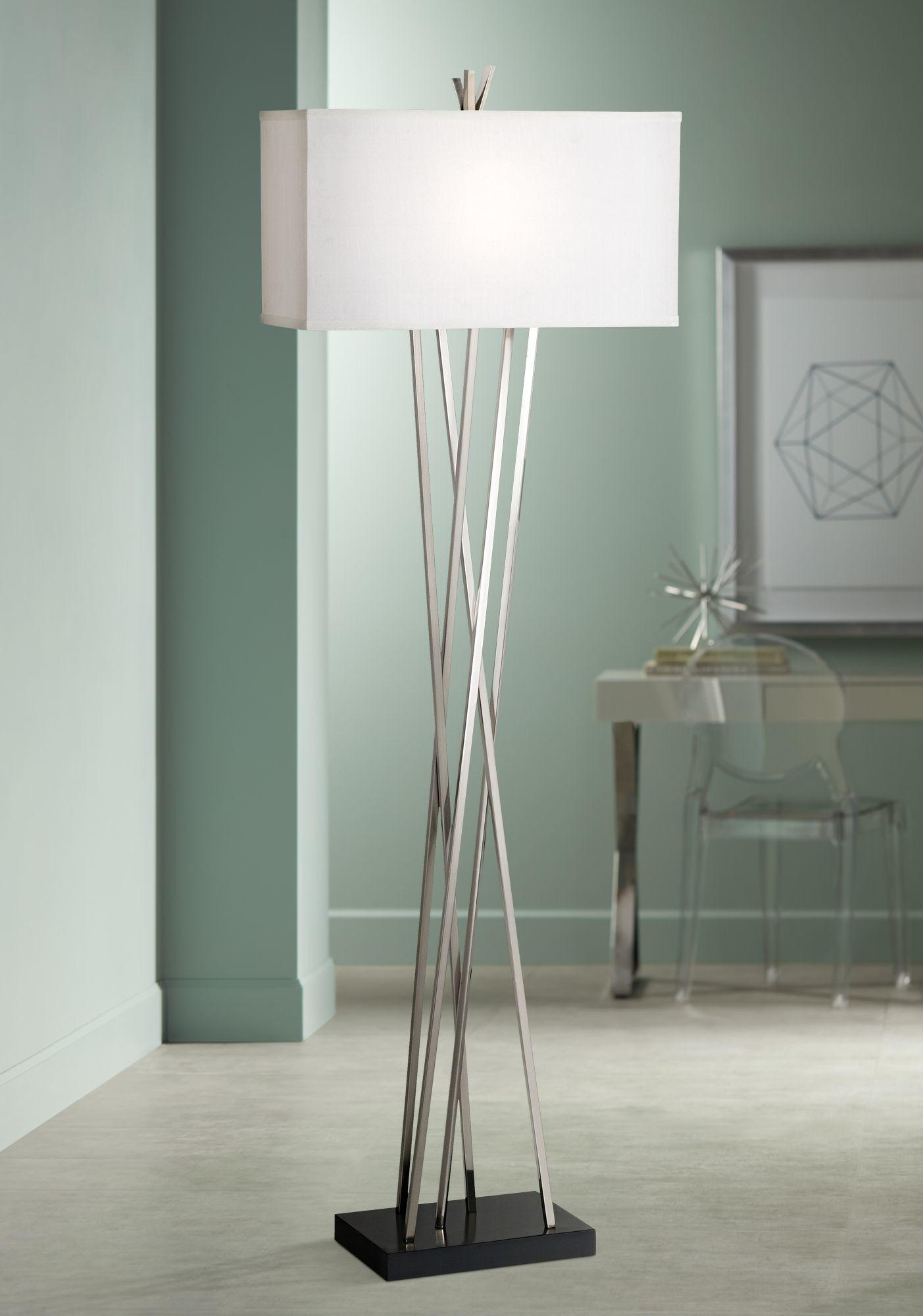 Modern Floor Lamp Cor Ideas Tcg