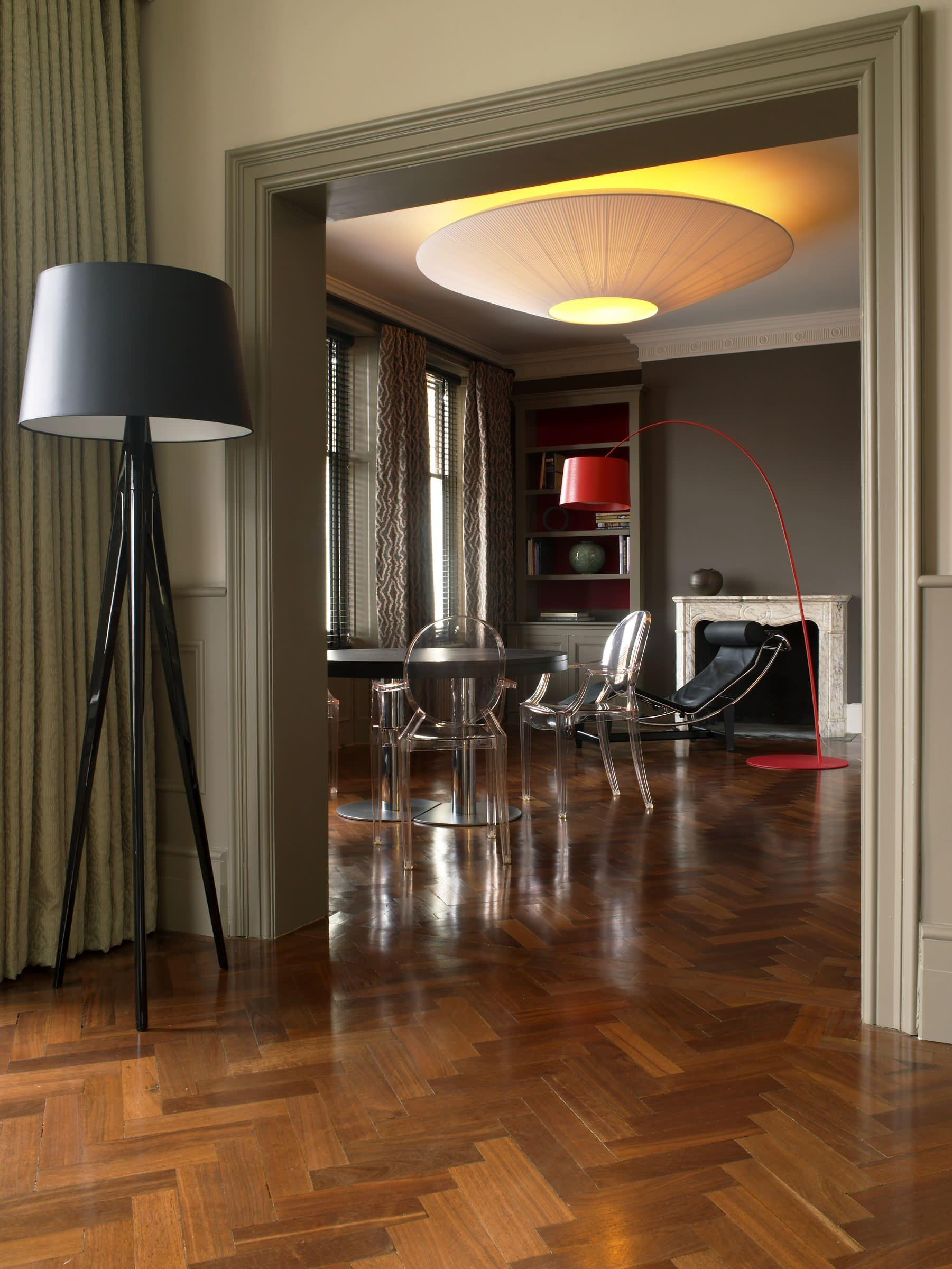 Modern Floor Lamps Design Ideas Hgnv