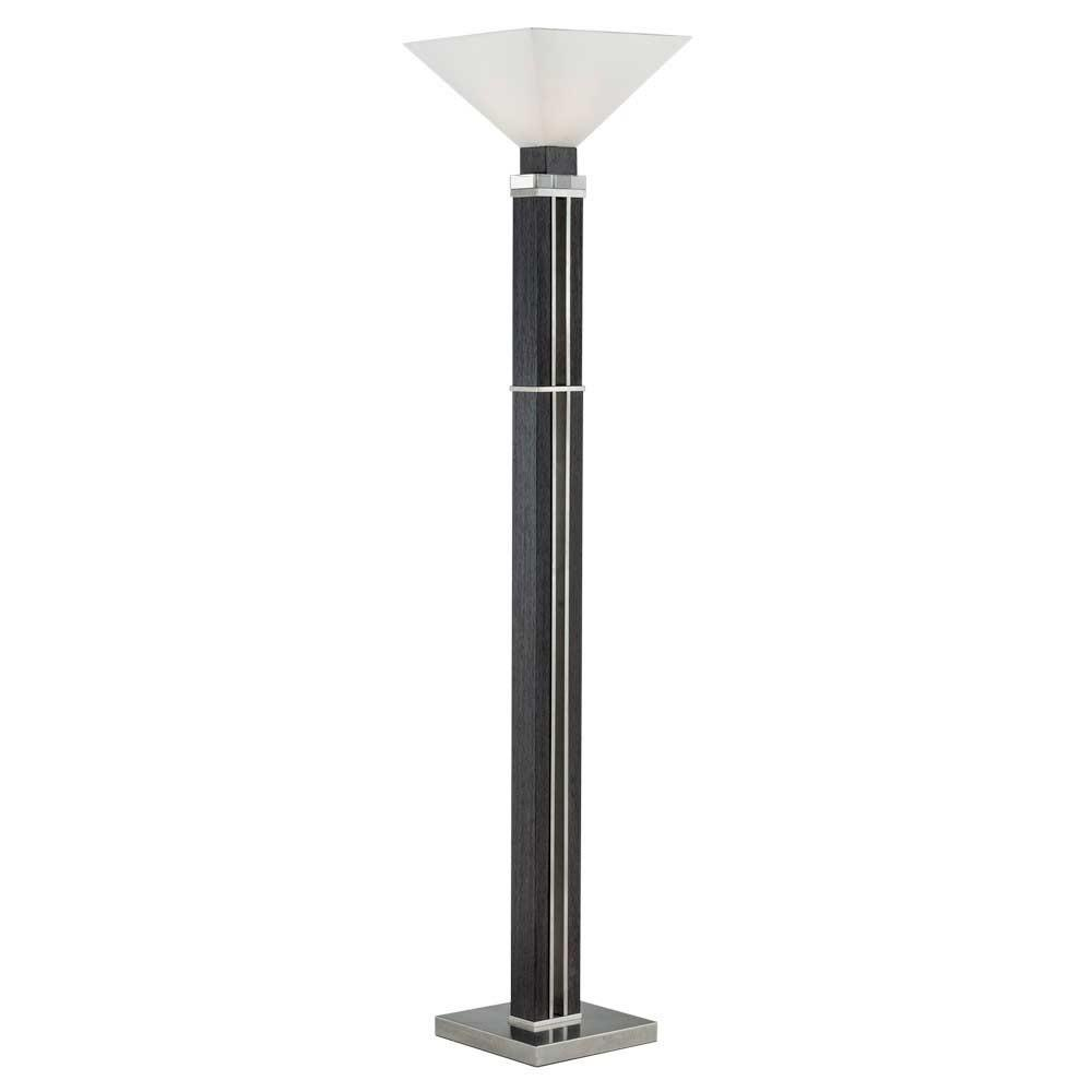 Modern Floor Torchiere Lamp Nl5498 Table