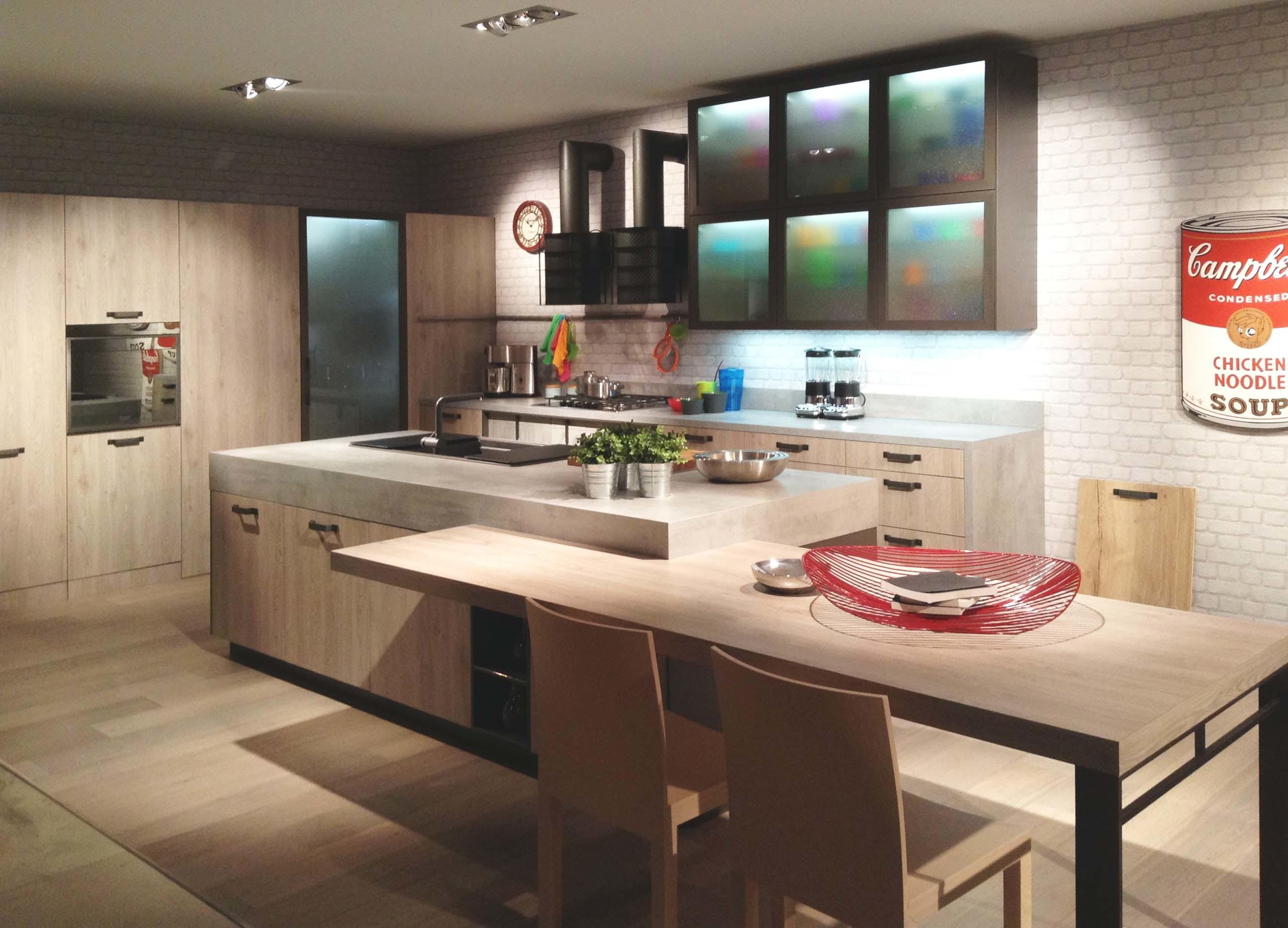 Modern Functional Kitchens They Should Never