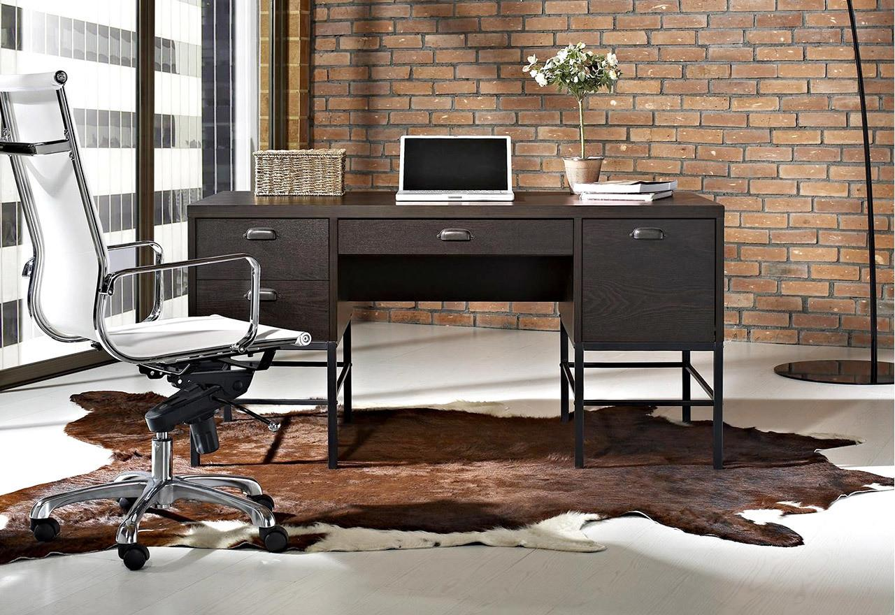 Modern Furniture Decor Your Home Office