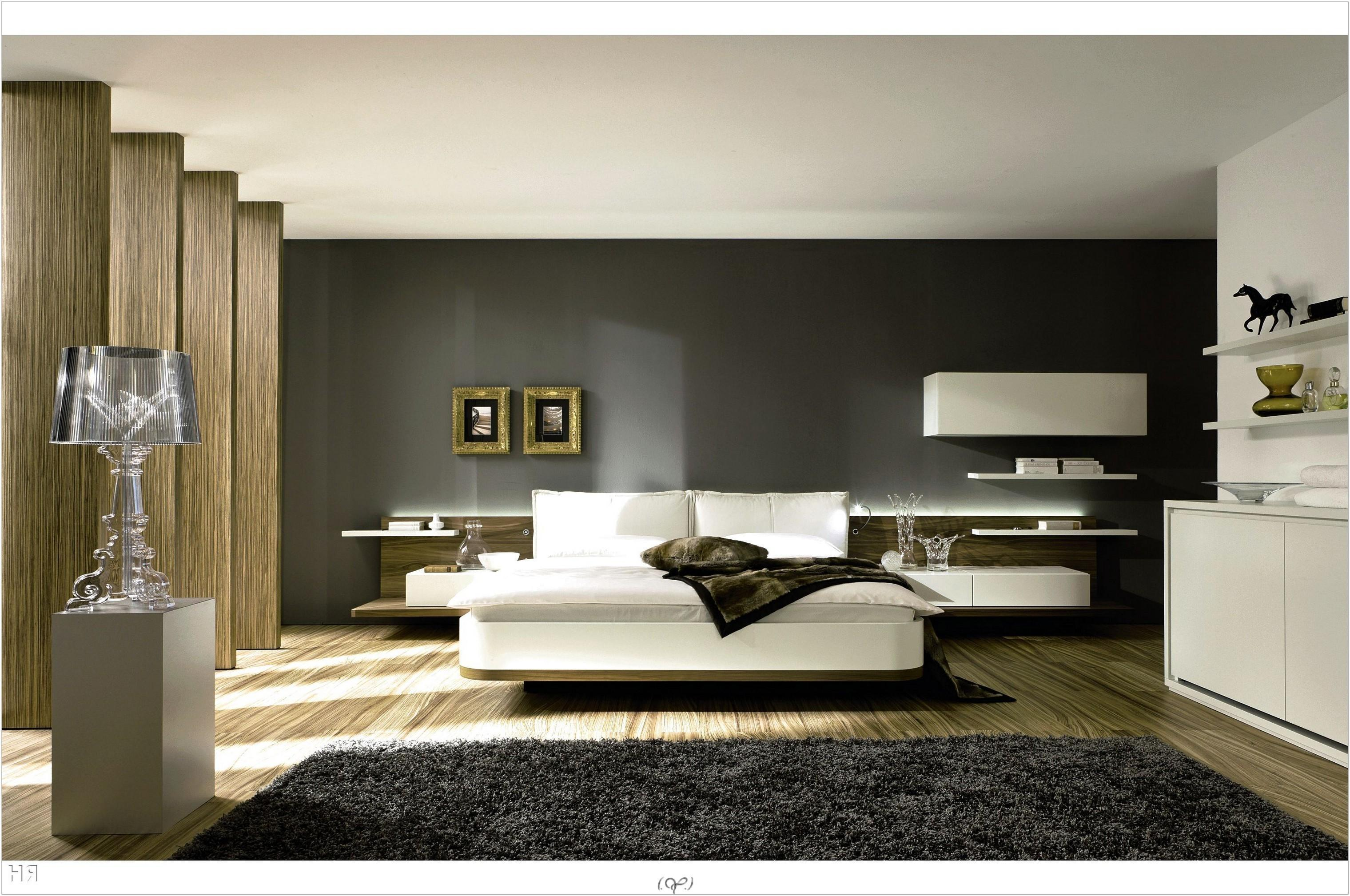 Modern Home Interior Colors