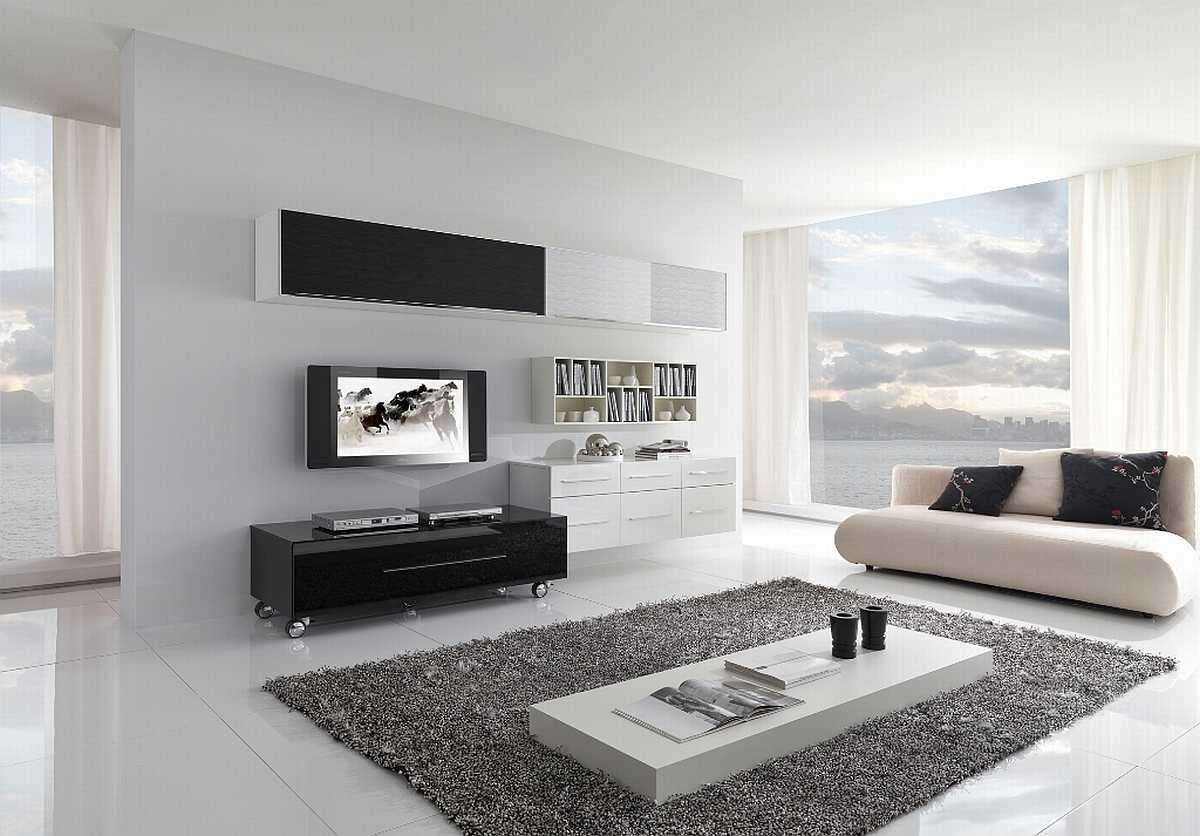 Upscale Easy Modern Interior Design Ideas That You Ll Wish To Have Right Now Beautiful Decoratorist