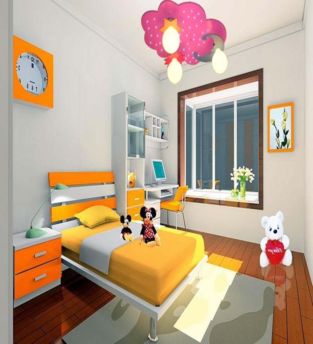 Modern Kids Bedroom Ceiling Designs Imgkid