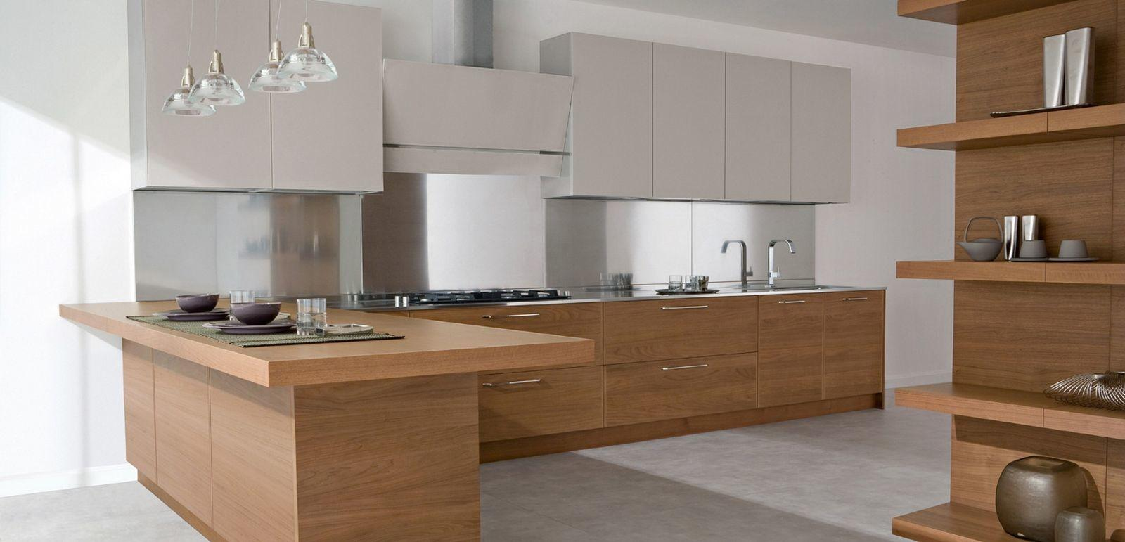 Modern Kitchen Ideas Dands