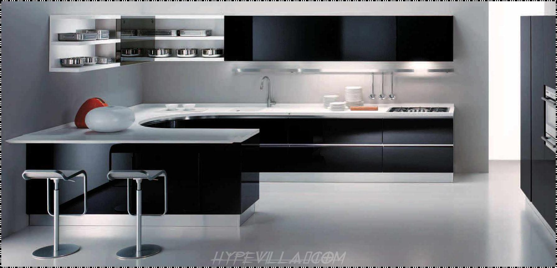 Professionally Kitchen Styles Modern Home That Everyone Will Want To Live Inside Photographs Decoratorist