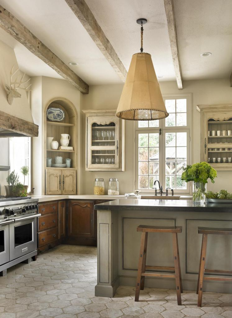 Modern Kitchen Trends Awesome Under Cabinet
