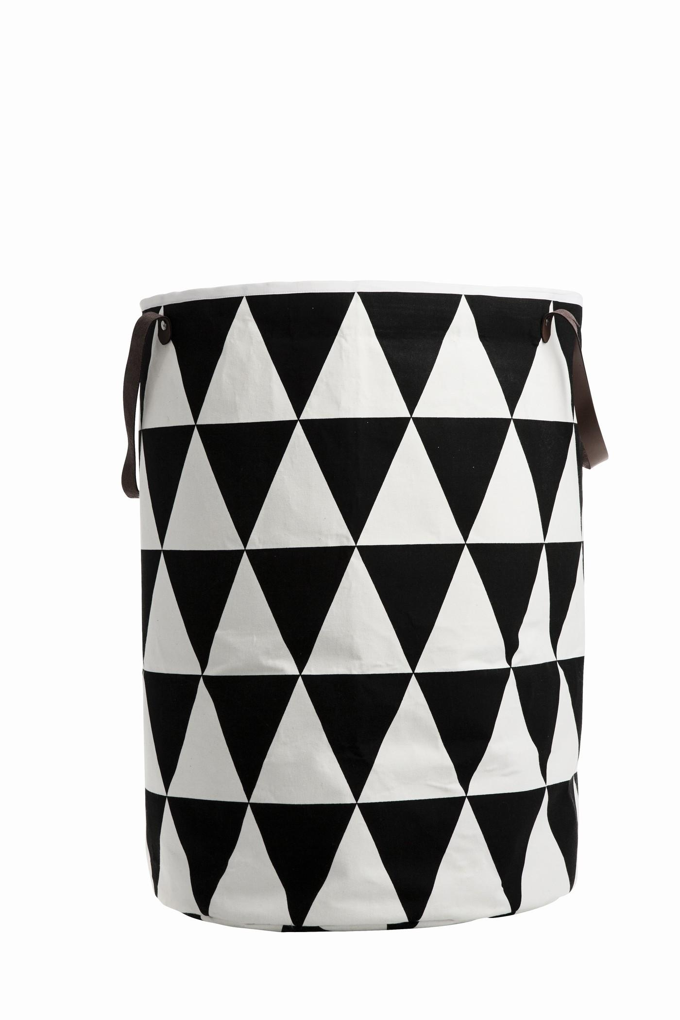 Modern Laundry Basket Hamper Contemporary Designs