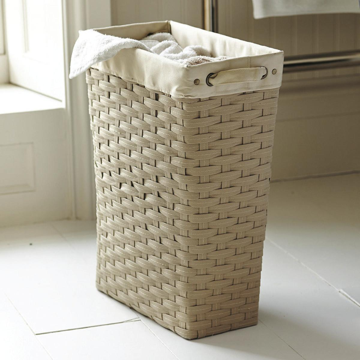 Modern Laundry Hamper Design Best Ideas