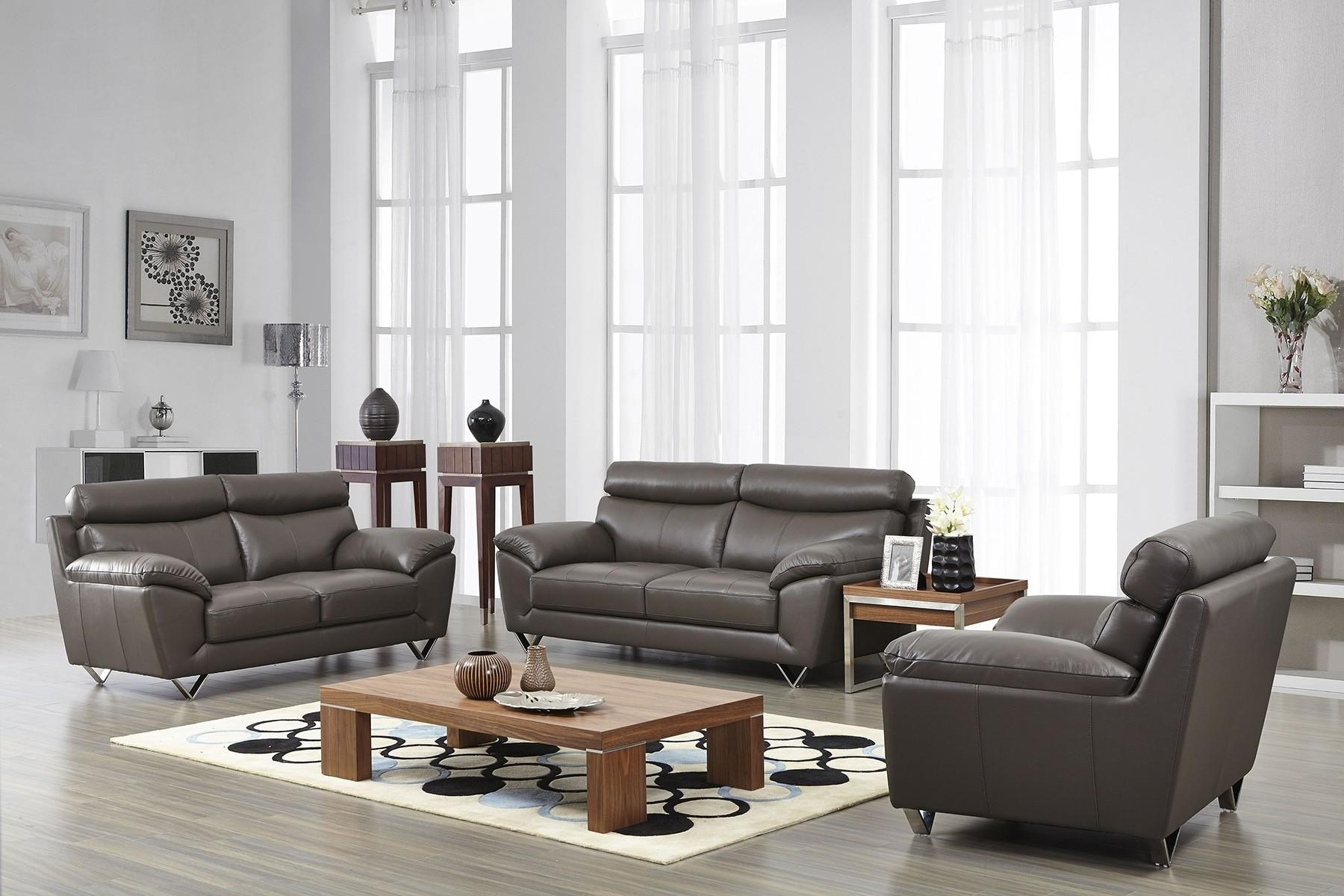Modern Living Room Chairs Cheap