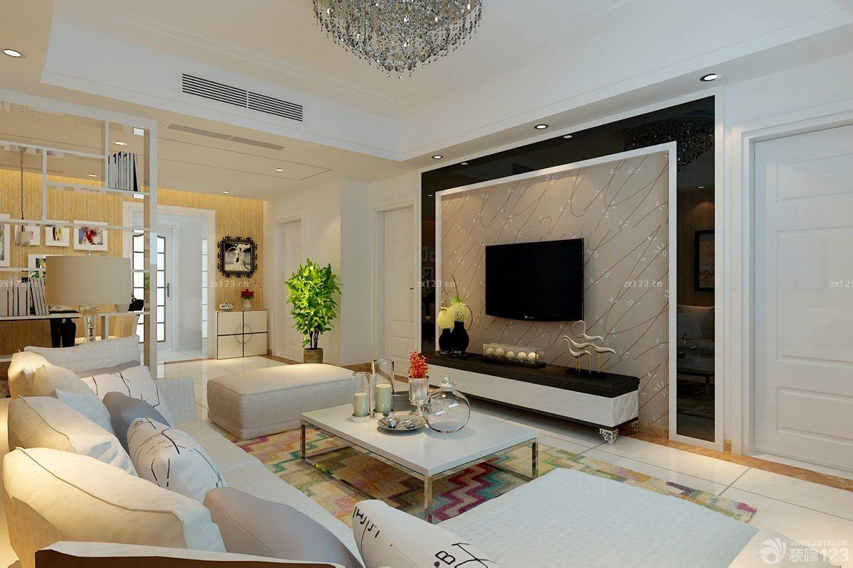 Modern Living Room Designs 2017 2018 Decorationy