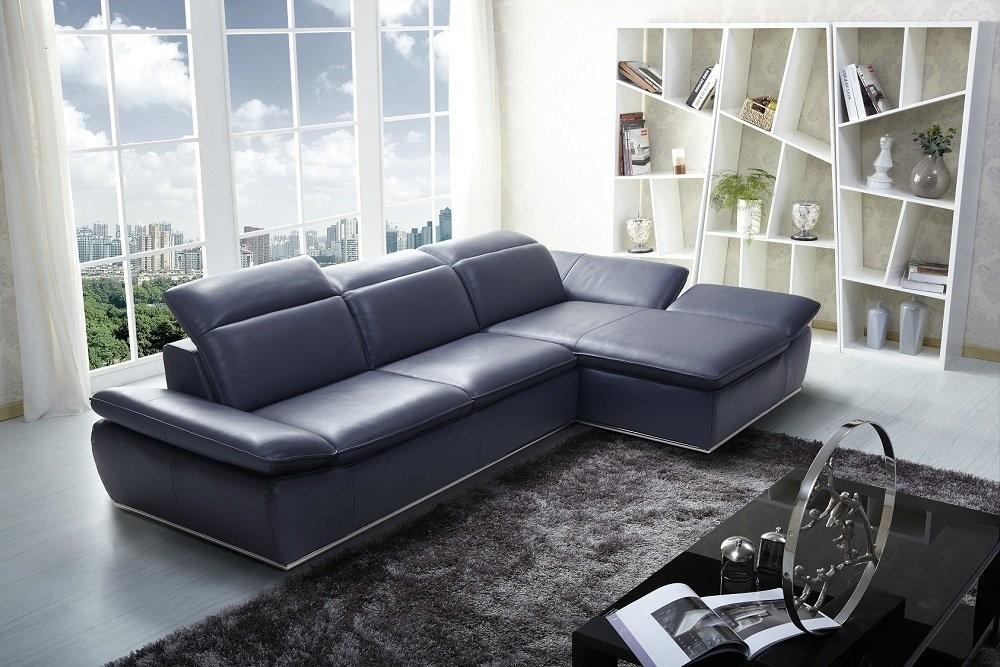 Modern Living Room Interior Decorating Ideas Awesome